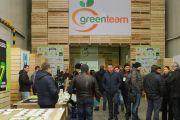 Анонс: щорічна конференція «Світ змінюється. Як змінюється овочевий світ?»