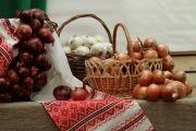 Світ змінюється. Як змінюється овочевий світ?