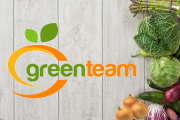 First five years of Green Team operating on Fresh Vegetable Market